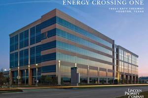 Energy Crossing I