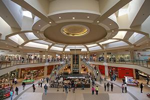 Deptford Mall
