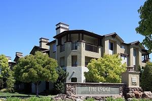 The Lodge at Napa Junction