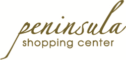 IREM Certified Sustainable Property: Peninsula Shopping Center