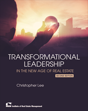 IREM Publication: Transformational Leadership, Second Edition