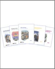 IREM Publication: Income/Expense 5-Book Package (2018)