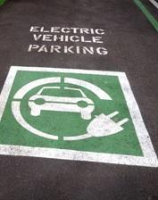 IREM Course: 7 Steps to EV Charging