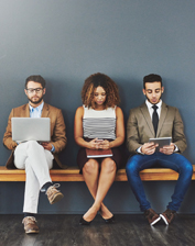 IREM Course: Recruiting and Working with Millennials