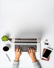 IREM Live Webinar: Excel Speed Tips