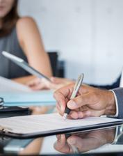 IREM Live Webinar: Community Association Management: Governance - Conducting Successful Meetings