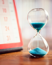 IREM Course: How to Master Your Calendar