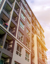 IREM Live Webinar: Multifamily Marketing and Leasing Essentials: Analyzing the Market