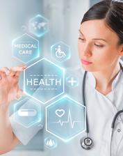 IREM Live Webinar: Medical Office Building Management