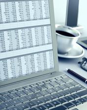 IREM Live Webinar: Gaining Control of Large Excel Spreadsheets