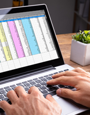 IREM Live Webinar: Excel Pivot Tables: Intermediate Level