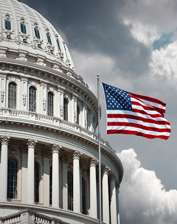 Capitol Hill Fly-in: Learn How to Schedule Meetings with Federal Legislative Offices!