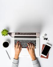 IREM Course: Budget Spreadsheet Techniques
