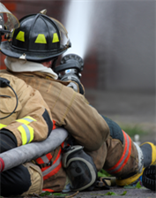 IREM Live Webinar: Fire Aftermath: What Property Managers Need to Know