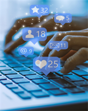 IREM Course: How to Use Social Media to Reach Clients and Market Your Business