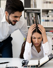 IREM Live Webinar: How to Recognize and Manage Workplace Bullying