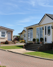 IREM Live Webinar: Manufactured Housing and Land Lease Communities