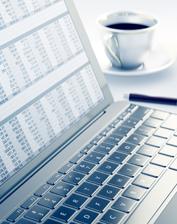 IREM Live Webinar: Loan Analysis: Spreadsheet Application