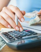 IREM Live Webinar: Introduction to Budgeting