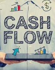 IREM Live Webinar: Measuring Cash Flow