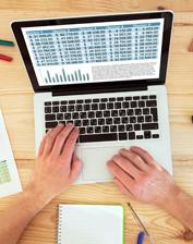 IREM Live Webinar: Microsoft Excel Spreadsheet: The Basics