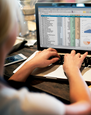 IREM Live Webinar: Excel's New Dynamic Array Functions in Office 365