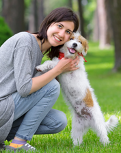Fair Housing: Assistance Animals – Tools for Evaluating Requests