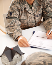 IREM Live Webinar: Property Management Basics for Military Housing Managers