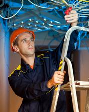 IREM Live Webinar: Improving Maintenance of Commercial Buildings