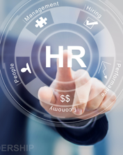 IREM Live Webinar: Staffing a Residential Management Team: Performance Evaluation and Retention