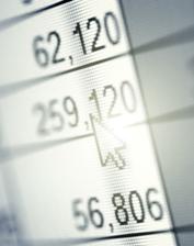 IREM Course: Microsoft Excel Spreadsheet Basics