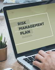 IREM Live Webinar: Residential Maintenance Operations: Creating a Maintenance and Risk Management Plan