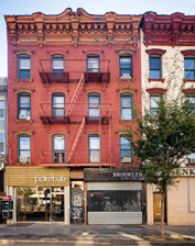 IREM Live Webinar: Navigating the Management of Mixed-Use Properties