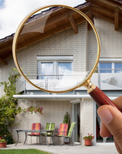 IREM Live Webinar: Residential Maintenance Operations: Property Inspections