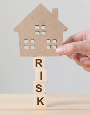 IREM Live Webinar: Residential Maintenance Operations: Risk Management
