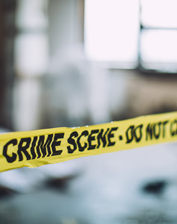 IREM Course: Active Shooter Events: The Cost and How to Mitigate Loss Through Preparation