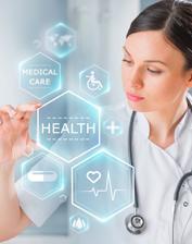 IREM Course: Medical Office Building Management