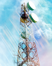 IREM Live Webinar: Cell Tower Valuation and Lease Trends