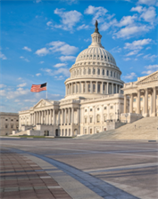 IREM Live Webinar: Federal and State Government Policymaking: Trends Affecting the Property Management Industry