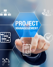 Project Management for Property Managers: A Practical Guide to Bringing Your Projects in On-Time and Within Budget
