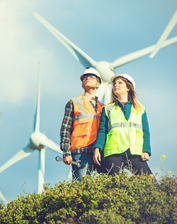 IREM Live Webinar: Environmental Health and Safety for Facility and Property Managers