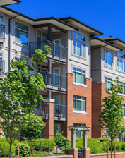 IREM Live Webinar: Using Multi-Family Benchmarking Data to Improve Operating Performance