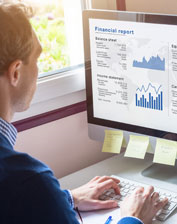 IREM Live Webinar: Building a Business Case for Accounts Payable (AP) Automation