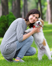 IREM Course: Fair Housing: Assistance Animals - Tools for Evaluating Requests