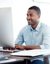 IREM Live Webinar: Microsoft Excel Spreadsheet Basics – Part 1