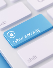 IREM Course: Cyber Security: How to Secure Your Devices and Data