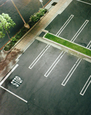 IREM Course: Parking Management 101: Tips for Maximizing Income and Availability