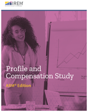 Profile and Compensation Study, ARM® Edition 2019