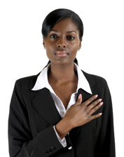 IREM Course: Real Estate Management Ethics Online  - ETH001
