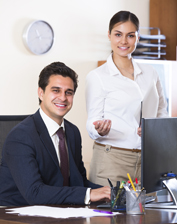 IREM Course: Staffing a Residential Management Team - HRS001